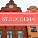6 cose da fare a Stoccolma con bambini