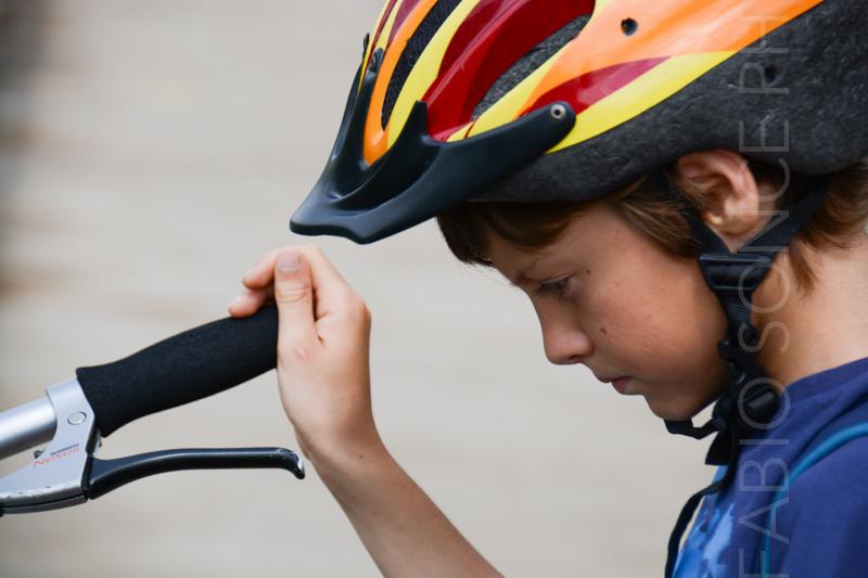 viaggio e-bike
