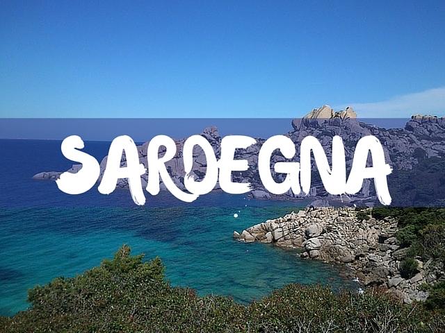 Sardegna con bambini bambini con la valigia viaggi for Vacanze in sardegna con bambini