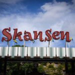 Skansen imperdibile a Stoccolma
