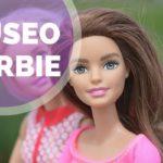 Il Museo delle Barbie nelle Marche