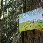 Mondo Bimbi – KinderWelt a Valdaora