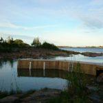 isole private aland