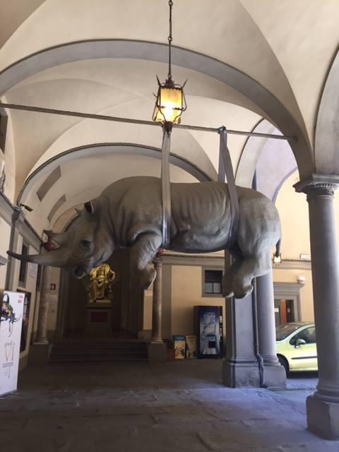firenze con bambini museo storia naturale