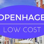 Copenhagen low cost con i bambini