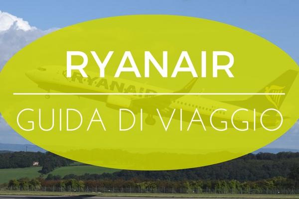 Ryanair con bambini nuove regole 2018 bagaglio e for Arredare milano indipendenza