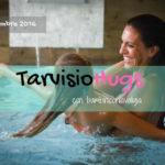 TarvisioHUGS un weekend a Tarvisio con noi