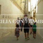 Mazara del Vallo, una viaggio nella tradizione siciliana