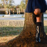 Autunno, back to school con Asso