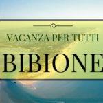 Vacanza per tutti a Bibione