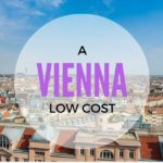 Vienna Low Cost con bambini e ragazzi