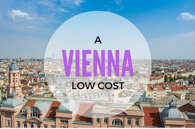 vienna low cost
