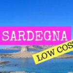 Sardegna low cost, un fine stagione con il botto