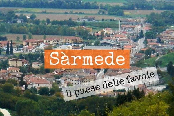 sarmede