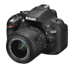 fotocamera da viaggio