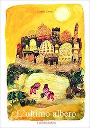 libri illustrati per bambini