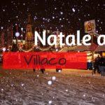 Villaco, la magia del Natale