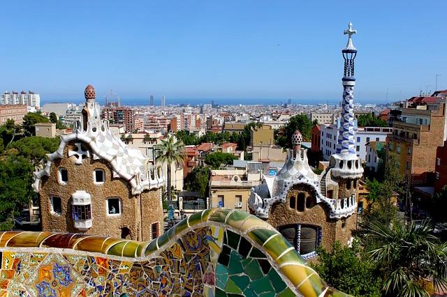 Barcellona con bambini 10 attrazioni Top - I viaggi di ...