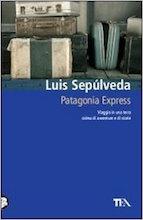 patagonia libri per viaggiare