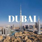 Dubai con bambini: 10 esperienze uniche