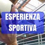 Esperienza sportiva unica: Decathlon Villesse