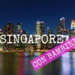 10 cose top da fare a Singapore