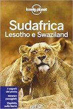 guida sudafrica