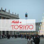 Torino a Natale, la novità