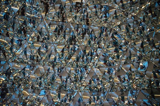 Swarovski cristalli