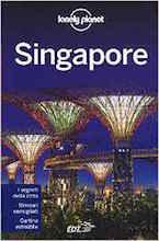 guida singapore