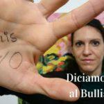 Bullis-no la nuova campagna contro il bullismo di OVS