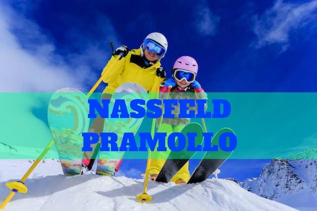 NASSFELD-PRAMOLLO