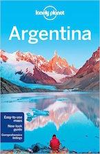 guida turistica argentina