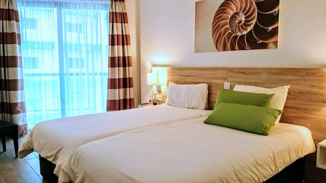 prenotare albergo online