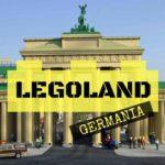 Parco Legoland in Germania – Baviera: resort e attrazioni