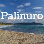 Palinuro, il mare più bello con i bambini al Sud