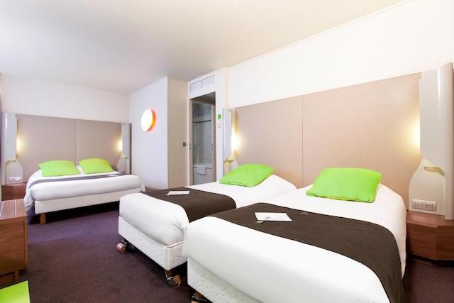 Catene Hotel Londra