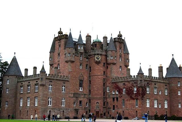 glamis-castle-castelli-piu-belli