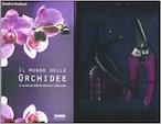 libro mondo orchidee