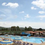 Villaggio turistico Follonica Il Girasole