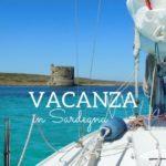 Vacanze in villaggio in Sardegna