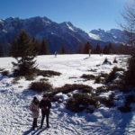 Folgarida Marilleva Trentino