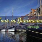 Tour in Danimarca per famiglie con bambini