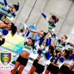 Sport Expo, la fiera dello sport a Verona
