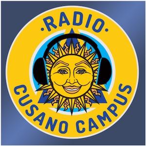 bambiniconlavaligia radio