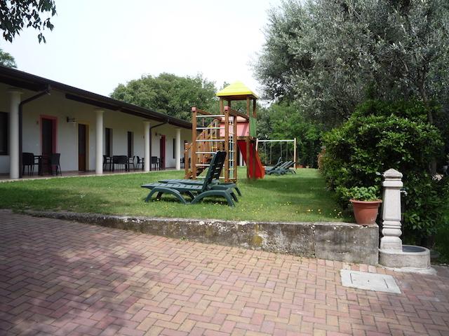 agriturismo vicino Mantova