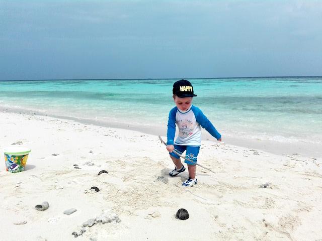 04 maldive destinazione paradiso - 1 part 9