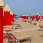 Una vacanza su misura per i piccoli di casa a Riccione