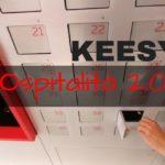 Keesy, la casa vacanze è più semplice per host e guest