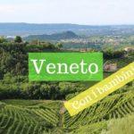 5 perle nascoste del Veneto